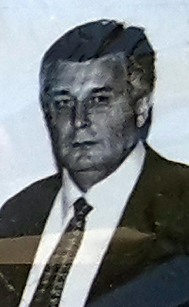 Mitar Vuković