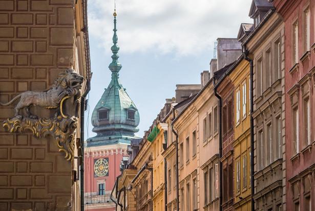 FOT_Warszawa_2