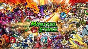 1,3 mld USD w rok. Monster Strike - mobilny sukces, o którym nigdy nie słyszałeś