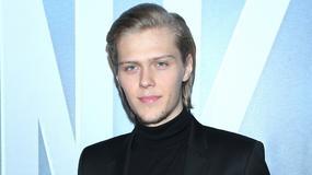 """""""Morris from America"""": Jakub Gierszał w zwiastunie hitu z Sundance"""