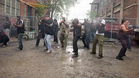 """""""Brick Mansions. Najlepszy z najlepszych"""": 8 zdjęć z ostatniego filmu Paula Walkera"""