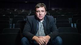 """Reżyser Borys Lankosz o """"Ziarnie prawdy"""": to film przeciw przesądom"""
