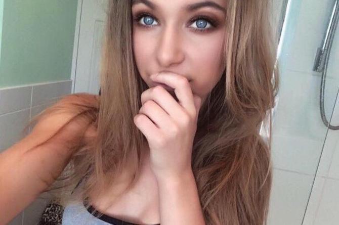 Sve više devojaka šminku nabavlja na sumnjivim internet stranicama