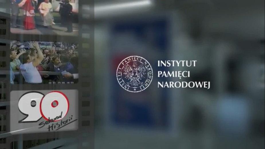 Portal Edukacyjny IPN