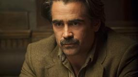 """Drugi sezon serialu """"Detektyw"""" w HBO od 22 czerwca"""