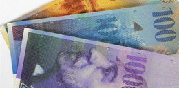 Nadzieja dla kredytobiorców. Obniżyli kurs franka
