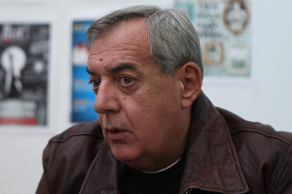 Mihailo Ivаnović