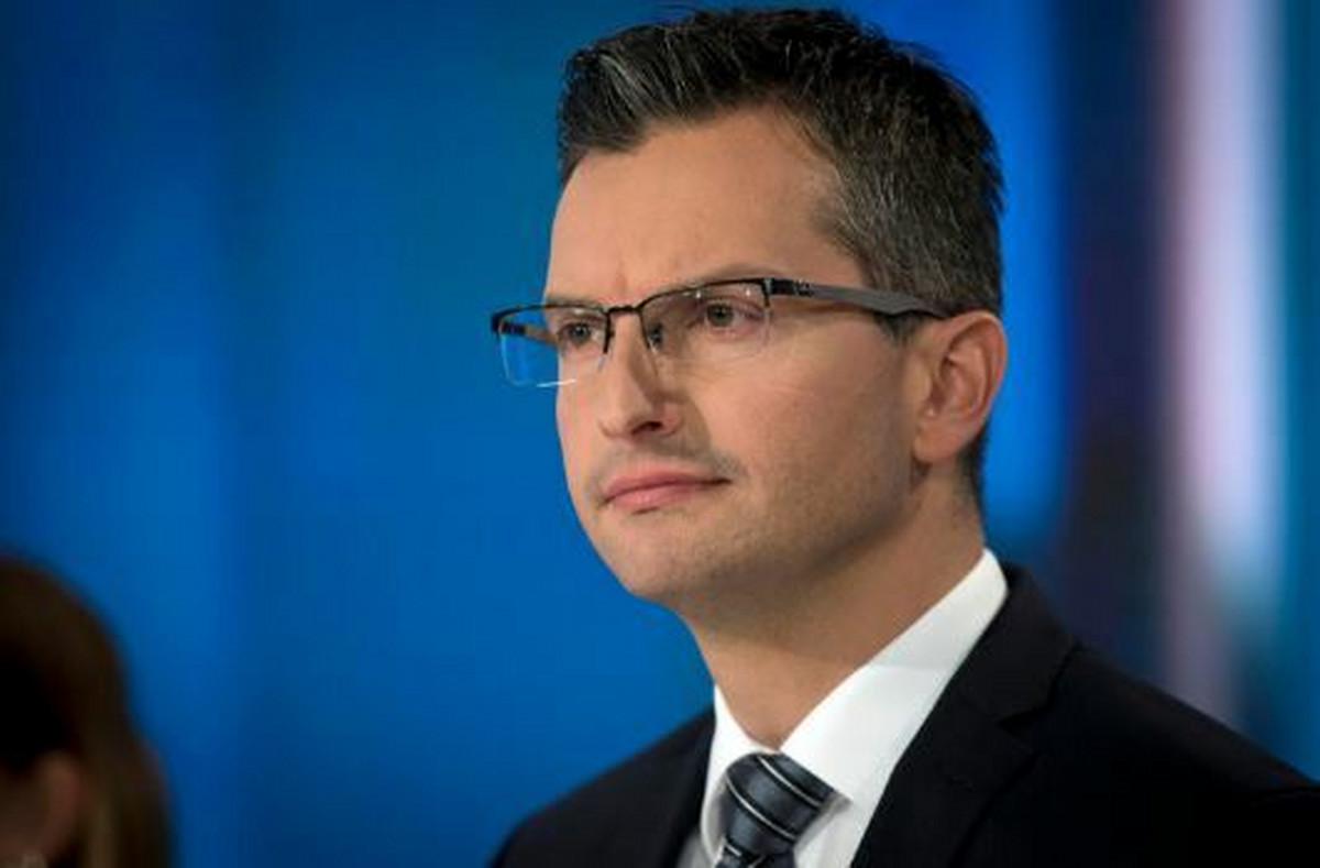 Slovenija u petak odlucuje o mandataru Sarecu