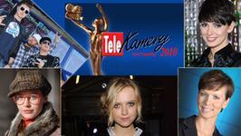 Telekamery Teletygodnia 2010 znikną z tv