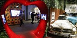 ABBA ma swoje muzeum