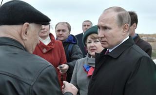 Polska może wydalić rosyjskich dyplomatów