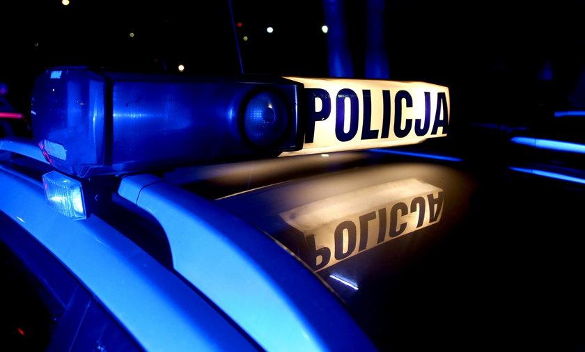 Makabra! Koledzy zgwałcili i skatowali na śmierć 51-latka
