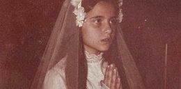 Niewyjaśnione zaginięcie 15-latki w Watykanie. Zginęła na seks przyjęciu u duchownego?