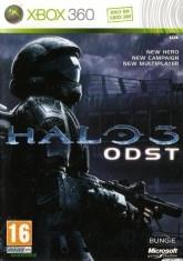 Halo 4 kooperacyjne kojarzenie kampanii