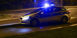 Tragedia w Wielkopolsce. Nie żyją 3 osoby