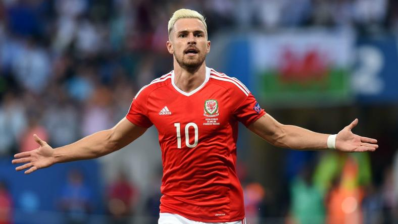 ___5173251___https:______static.pulse.com.gh___webservice___escenic___binary___5173251___2016___6___21___17___aaron-ramsey-cropped_2vxprnfylt3e1n7d8w25551lz_2