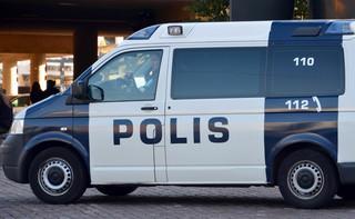 Finlandia: Po ataku w Turku rząd chce zwiększyć uprawnienia służb