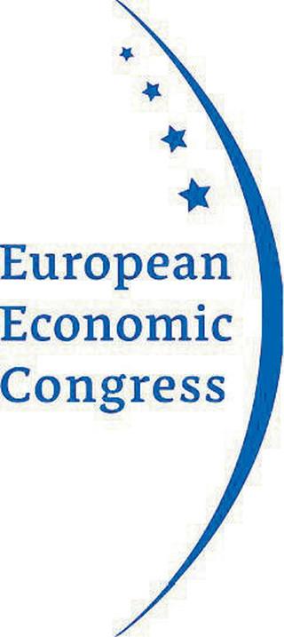Europejski Kongres Gospodarczy w Katowicach. Wszystko, co najważniejsze, z pandemią w tle