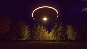 Przypadek szczeciński: najbardziej niepokojące spotkanie z UFO w Polsce