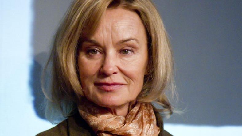 W tym roku aktorka kończy 63 lata