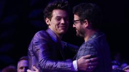 Harry Styles dokonał coming outu?! Jego nowa piosenka poruszyła fanów