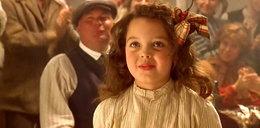 """Zagrała w """"Titanicu"""" mając 8 lat. Jak teraz wygląda?"""