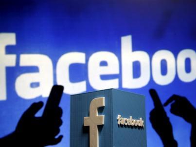 W ramach nowego biura Facebook uruchomi też tzw. inkubator dla star-upów