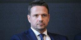 Trzaskowski deklaruje: Nauczyciele otrzymają wynagrodzenie za czas strajku