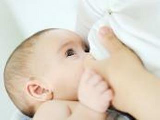 Gdy rodzicielstwo nie jest tylko sprawą prywatną [OPINIA]