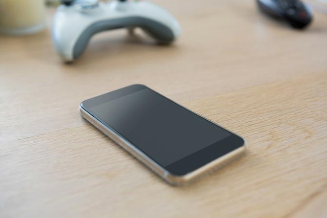 Telefon je najbolje puniti nekoliko puta u toku dana