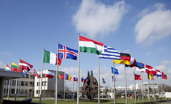 Ratni gubici NATO u ljudstvu i tehnici nikada nisu obelodanjenii