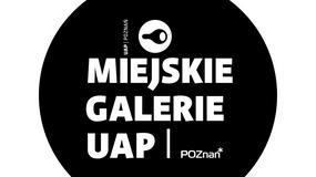 """""""Blob your mind!"""" - wystawa Hugona Kowalskiego w Poznaniu"""