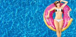 Odpoczywasz na urlopie? Nie mamy dobrych wiadomości