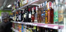 Lubisz alkohol? Możesz mieć problem