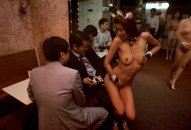japanski seksualni manijakcrne milf porno zvijezde
