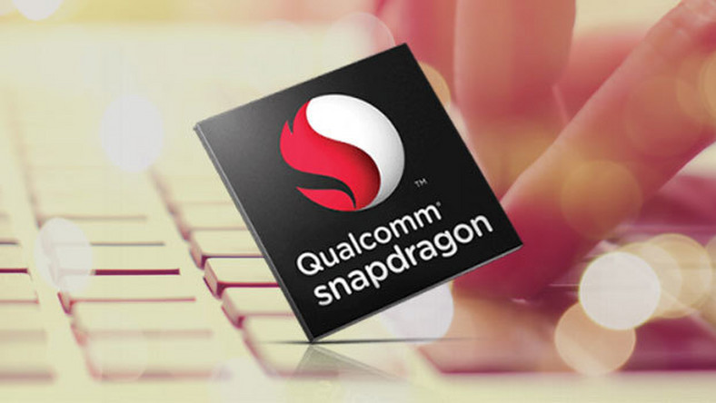Snapdragon Wear 2100 – Qualcomm chwali się platformą do wearables