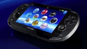 Dostali darmowe PS Vita, a teraz grozi się im sądem