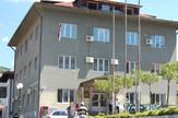 PRIJEPOLJE 01 pocinje renoviranje zgrada opstinske uprave u prijepolju foto zeljko dulanovic