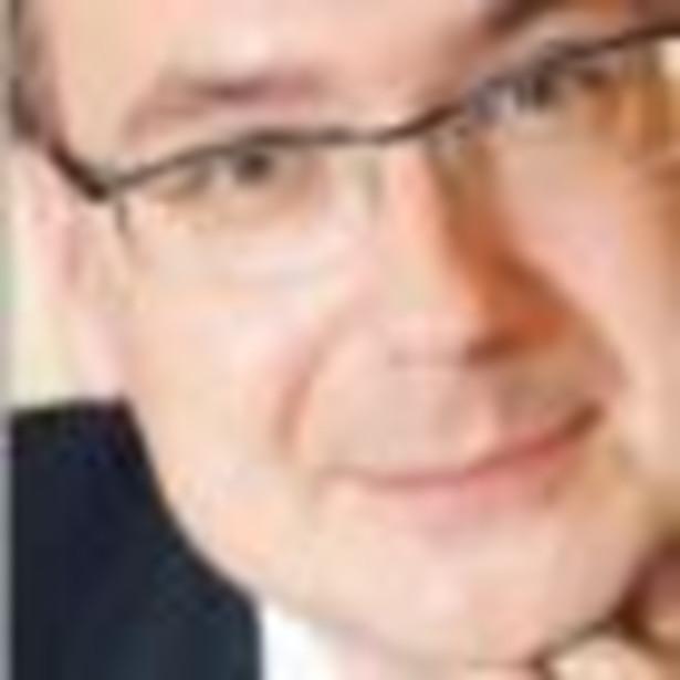 Sebastian Koczur, adwokat - Kancelaria Adwokacka w Krakowie