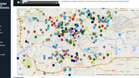 Powstała mapa potrzeb Krakowa według Gowina