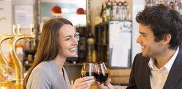 Ulubiony rodzaj alkoholu zdradza o tobie więcej niż myślisz