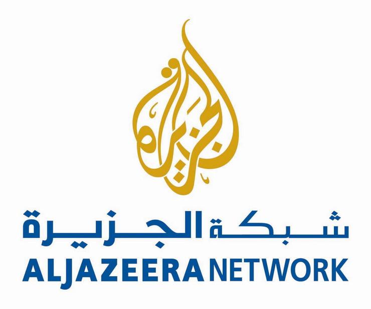 41665_al-dzazira-logo