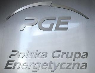 PGE chce zbudować magazyn energii na 200 MW pod warunkiem dofinansowania