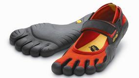 Kupiłeś takie buty? Zostałeś nabity w butelkę