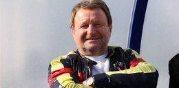 Wojciechowski: Polonia zdobędzie jakieś trofeum, tylko nie wiem jeszcze jakie