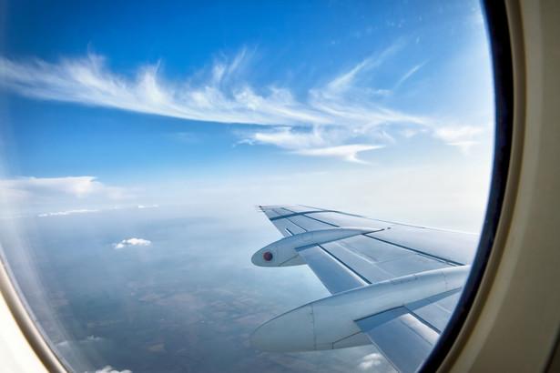 Władze Suwałk mogą realizować plan budowy lotniska z pasem startowym dla małych samolotów.