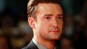 Zobacz zapowiedź koncertowego filmu Justina Timberlake'a