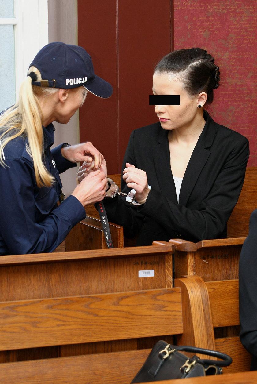 Proces Waśniewskiej