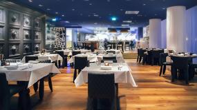 Gdzie można zjeść w Katowicach