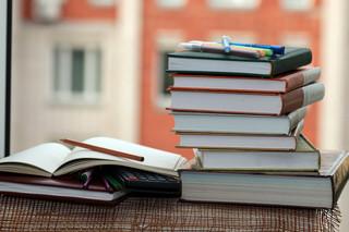 Podwyżka alimentów nie przesądza o obniżeniu stypendium